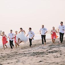 Wedding photographer Ferry Tjoe (ferrytjoe). Photo of 13.02.2014