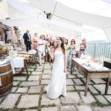 Wedding photographer Ozge Sahin (ozgesahin). Photo of 03.01.2016