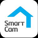 Samsung SmartCam icon