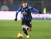 📷 Liga : débuts réussis pour Papu Gómez avec Seville