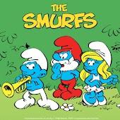 The Smurfs Season 4