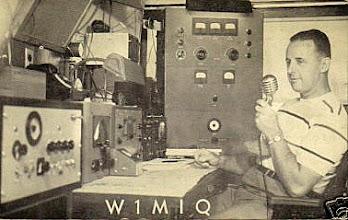 Photo: 1953