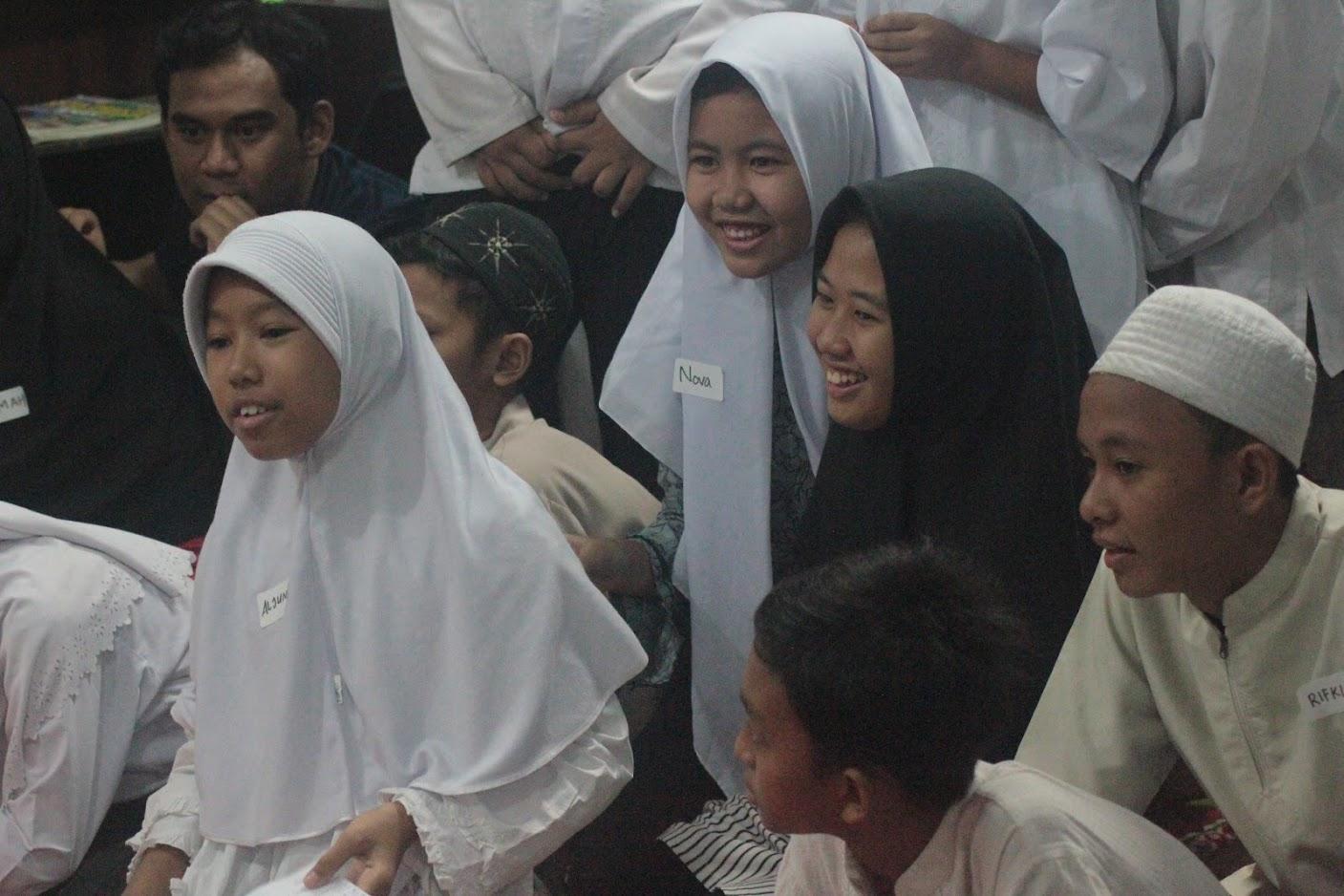 Cari Panti Berdaya Donasi Online Digital Kapiler Indonesia Komunitas Sosial Anak Asuh