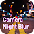 night blur camera file APK for Gaming PC/PS3/PS4 Smart TV