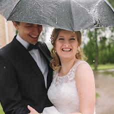 Wedding photographer Masha Shec (mashashets). Photo of 20.06.2016