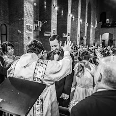 Wedding photographer Javier Clerici (jocpictures). Photo of 03.08.2016