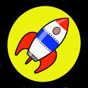 Wobble Wrocket icon