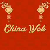 China Wok Columbus, GA Online Ordering