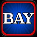 BayStreet Upscale Lounge icon