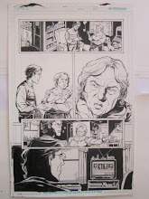Photo: Issue #8 Page 9 $60