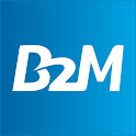 B2Mission – Your Team. Your Challenge icon