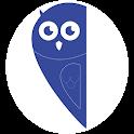 MUNDIDAC icon