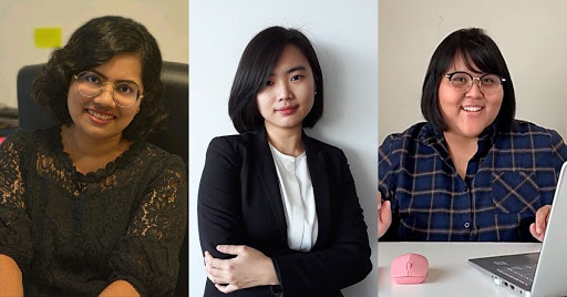 Malaysians don't go on IG to learn the law, but these lawyers have set out to change that