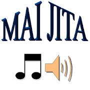 Ali Jita