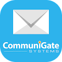 CGS Mail icon