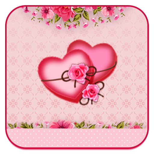 Pink Love Theme