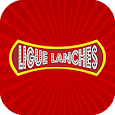 Ligue Lanches apk
