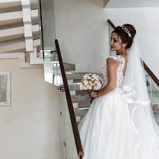 Wedding photographer Emil Prayd (emilpride). Photo of 22.07.2017