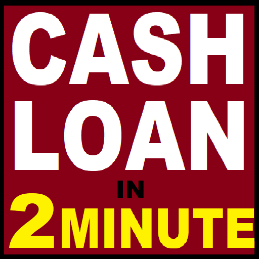 24 hour payday loan online image 4