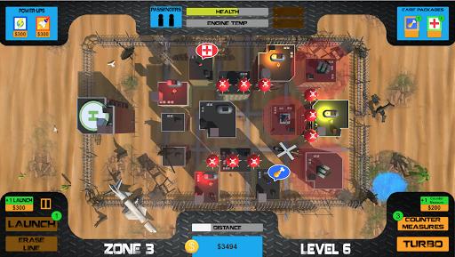 War Support 1.8 APK MOD screenshots 1