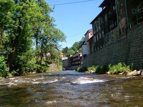 Photo: Lądek Zdrój