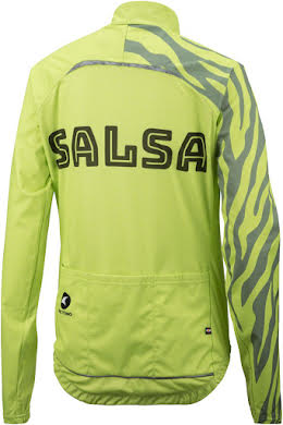 Salsa MY19 Women's Team Jacket alternate image 0