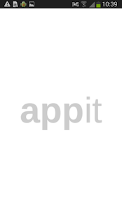 appit- screenshot thumbnail