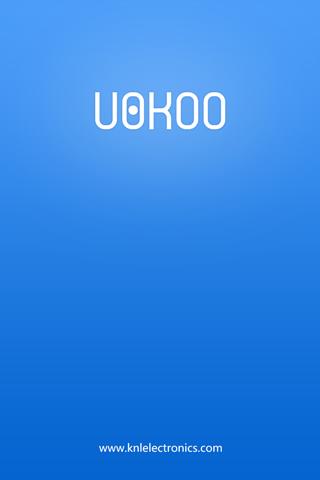 玩免費遊戲APP|下載UOKOOER app不用錢|硬是要APP
