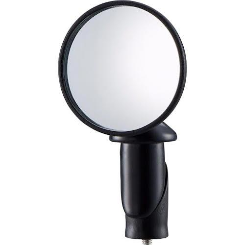 CatEye Handlebar Mirror BM-45