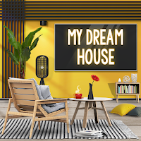 Home Design - My Dream House