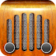 Free Oldies Radio Apk