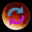 Calendar Converter Lunar Solar game APK