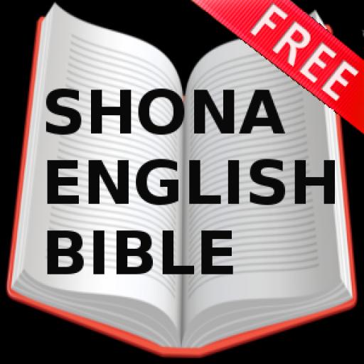 english to shona dictionary apk