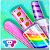 Candy Nail Art - Sweet Fashion file APK for Gaming PC/PS3/PS4 Smart TV