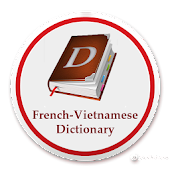 French-Vietnamese Dictionary Pro
