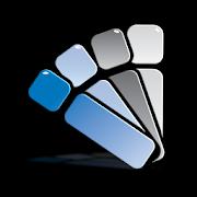 iDor Mobile  Icon