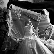 Fotografo di matrimoni Andrea Sorgoli (academyImage). Foto del 01.03.2018