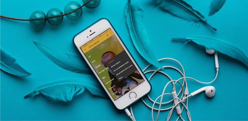 Anime Ringtone - Apps on Google Play