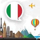 Play & Learn ITALIAN Language