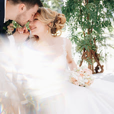 Wedding photographer Tatyana Shmeleva (shmelevafoto). Photo of 13.08.2017