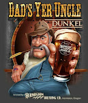Dad's Yer Uncle Dunkel
