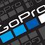 دانلود GoPro: Video Editor & Movie Maker اندروید