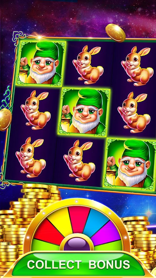 Ji Xiang 8 Slot Machine - Play Free Casino Slot Games