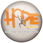 Hope Education icon