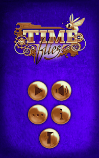 Tải Time Flies APK