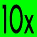 Sales Lead MULTIPLIER 10X