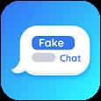 Fake Messenger 2019 apk