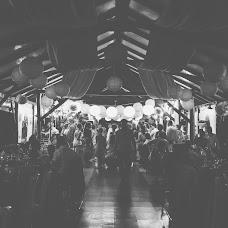 Wedding photographer Cezar Buliga (cezarbuliga). Photo of 19.02.2018