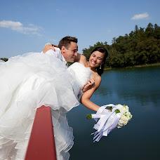 Wedding photographer Michaela Holly (hollyfoto). Photo of 25.02.2015