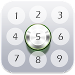 All Apps Lock( privacy vault ) Icon